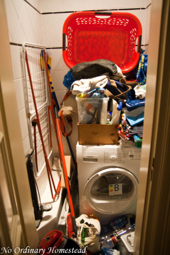 laundry-room-ideas-01