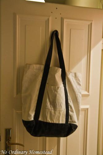 laundry-room-ideas-04