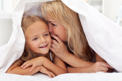noh-mom-entrepreneur-gossip