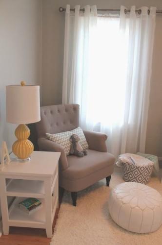 nursery-chair-lamp