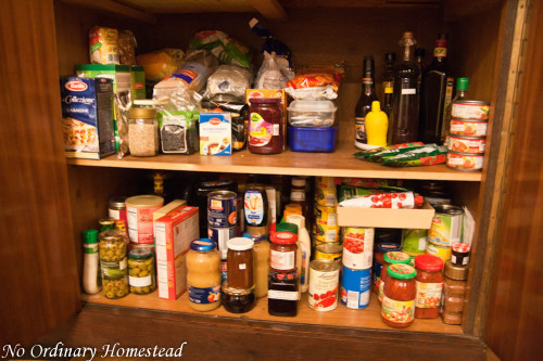 organize-your-pantry-after
