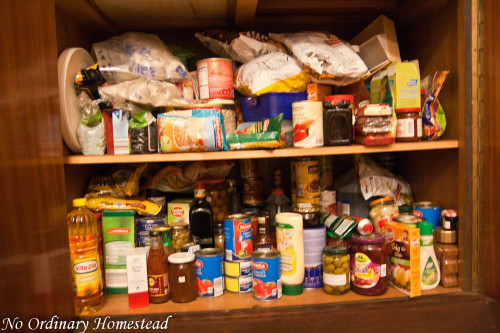 organize-your-pantry-before
