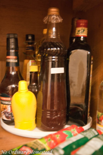 organize-your-pantry-lazy