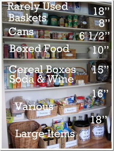 pantry-shelf-spacinng