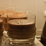 chocolate-mousse-recipe-10