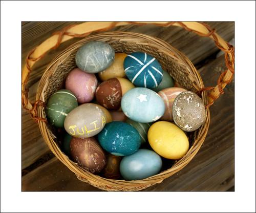 crunchy-domestic-natural-eggs