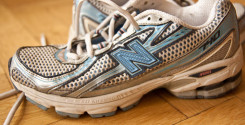 new-balance-740-running-shoe-review-05