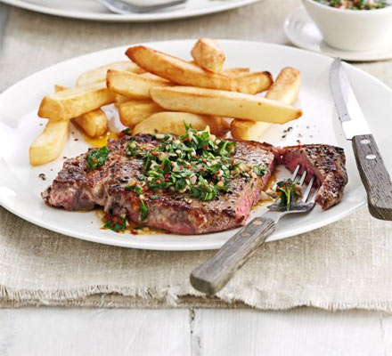 easy-steak-recipes-08