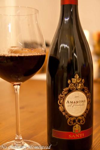 ossa-bucco-recipe-wine