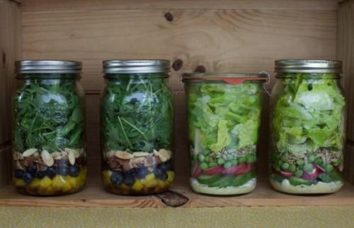 salads-jars