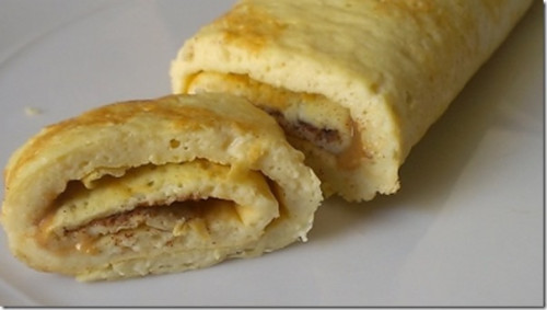 stuffed-protein-crepe