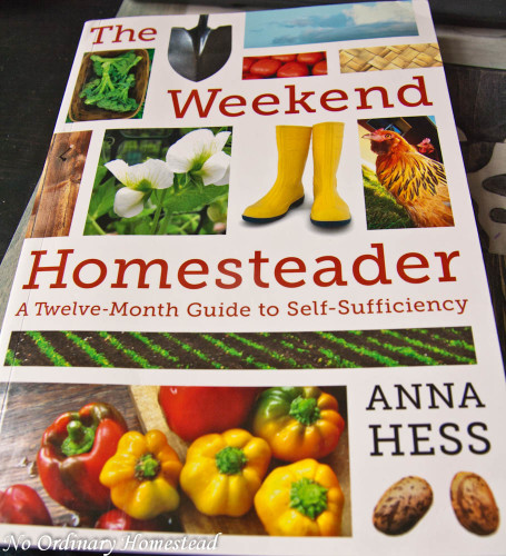 weekend-homesteader-anna-hess-01