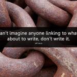 8 Ways to Make Your Blog Posts Rock