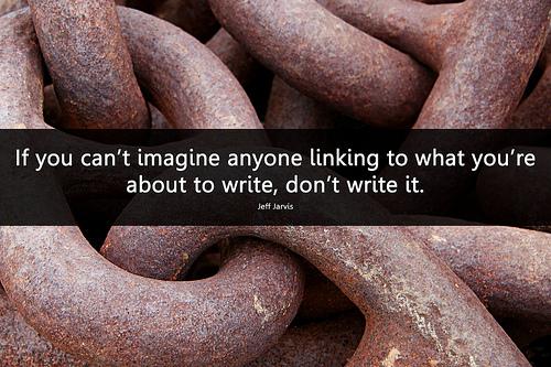blog-linking