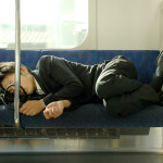 7 Crazy Facts About Sleep