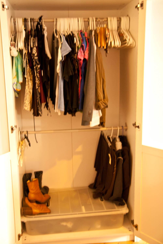 ikea pax kleiderschrank 3m weiss mit viele komplement extras birkeland glas holz ebay. Black Bedroom Furniture Sets. Home Design Ideas