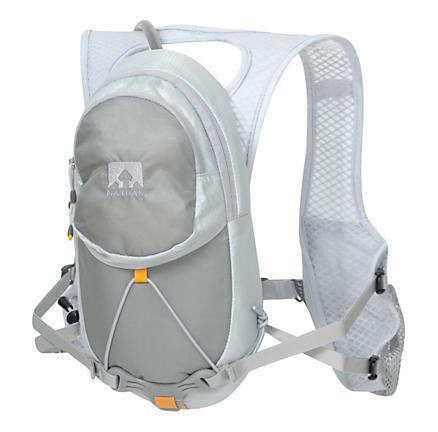 nathan-backpack-hl-20
