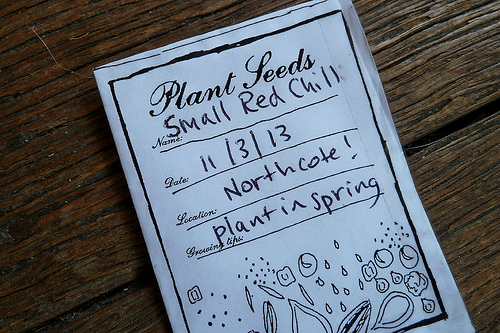 save-seeds