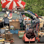 10 Tips to Host a Successful Yard Sale