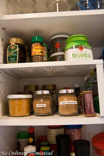 organize-spices-shelf