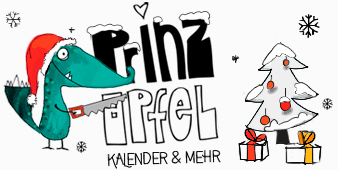 prinzapfel-logo