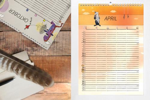 prinzapfel2014_familienkalender2
