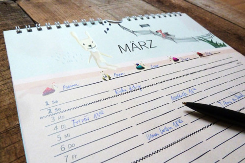 prinzapfel_2014_familienkalender_3