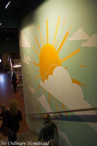 kids-naples-fl cmon museum