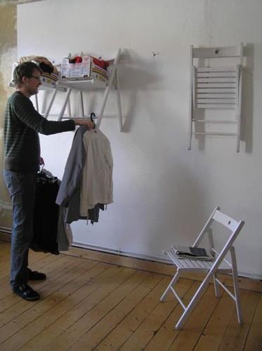 creative-diy-repurposing-reusing-upcycling-23-2