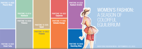 pantone-Womens-color