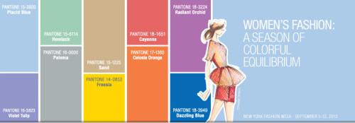 pantone-Womens-color