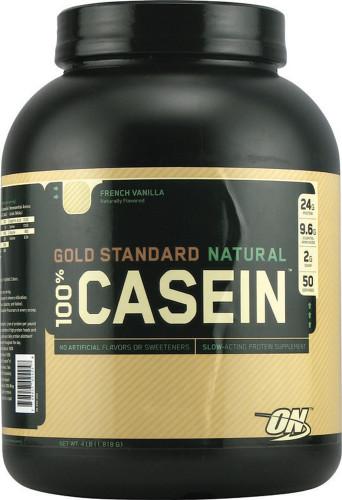 Optimum-Nutrition-Gold-Standard-Natural-100-Casein-French-Vanilla