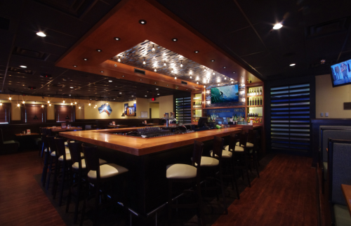 Oct 16, · Outback Naples - South, Naples: See unbiased reviews of Outback Naples - South, rated of 5 on TripAdvisor and ranked # of restaurants in Naples/5().