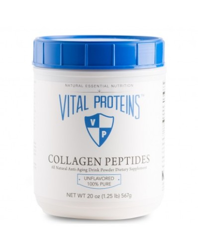 collagen_peptides_front_-_1