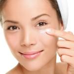 6 Steps to Better Skin
