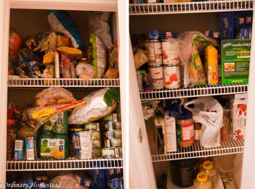 pantry-ideas_before-closet
