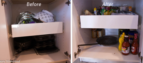 pantry-ideas_drawer-left