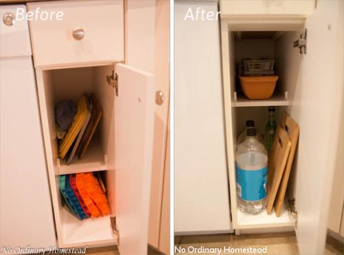 pantry-ideas_tiny-cabinet