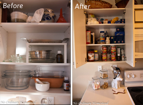 pantry-ideas_upper-cabinet