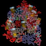 Take the meds? Don't take the meds
