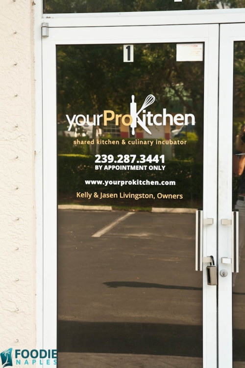 YourProKitchen-Naples-6