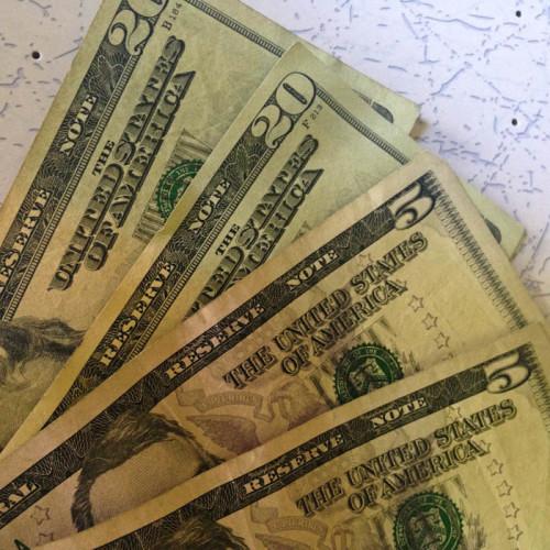 5th-avenue-naples-fl_50-dollars