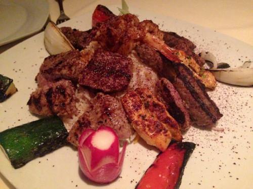 5th-avenue-naples-fl_kebab-feast