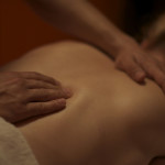 The Technology and Methodology Behind Great Massages