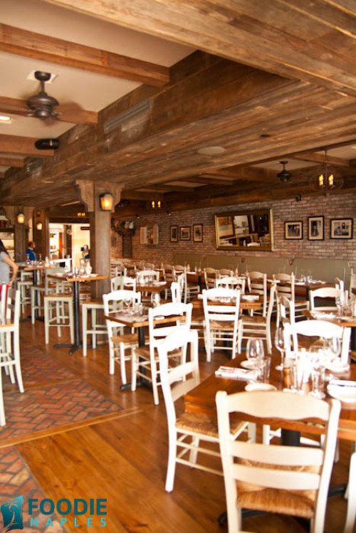 tulia-naples-fl_inside