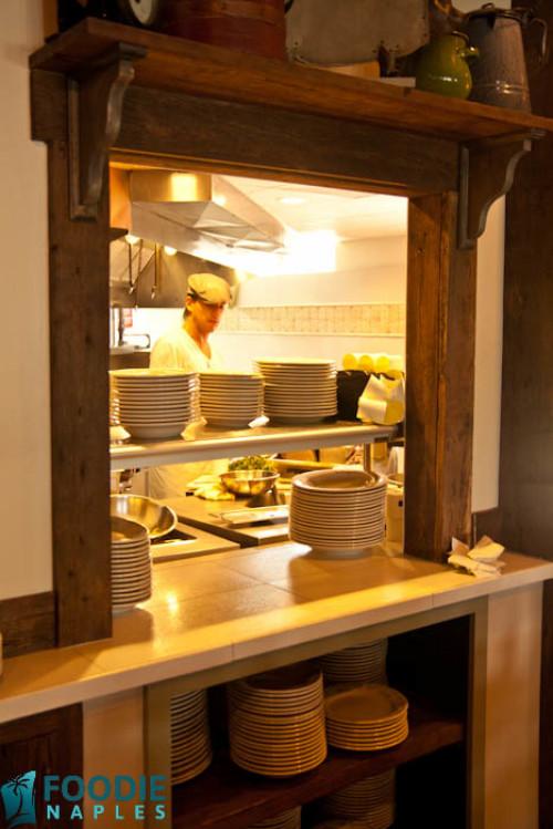 tulia-naples-fl_kitchen