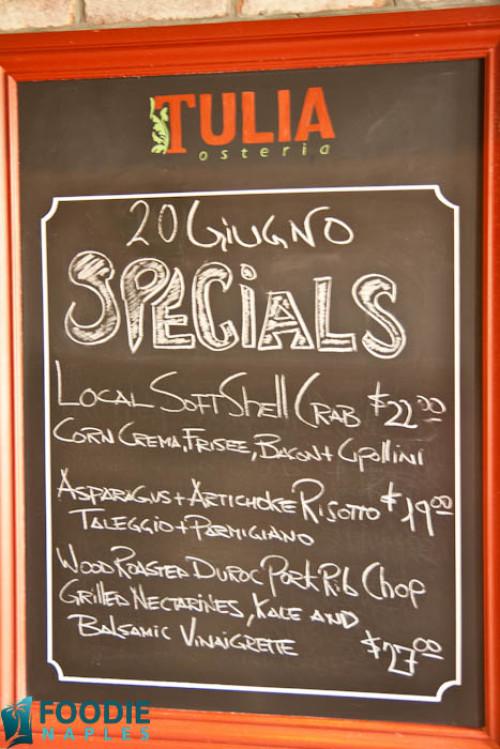 tulia-naples-fl_specials