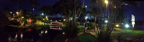 family-night-mini-golf-2