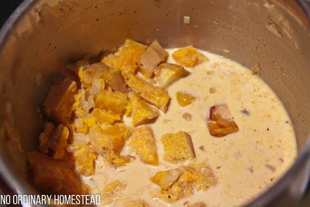 butternut-squash-soup-1