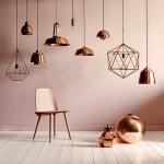 Interior design Ideas for 2015